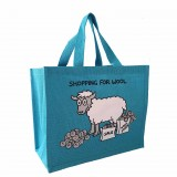 Shopping Bag Mixed Pack-SHOPPING FOR WOOL