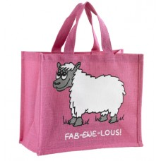 JB7 Shopping Bag-FAB-EWE-LOUS