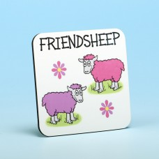 5203 Coaster-FRIENDSHEEP