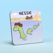 5208 Coaster-NESSIE