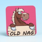 5216 Coaster-OLD NAG