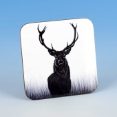 8207 Coaster-MARK CHARLES-STAG