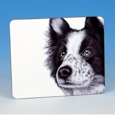 8309 Placemat-MARK CHARLES-COLLIE